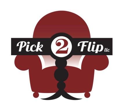 Pick2FlipColor