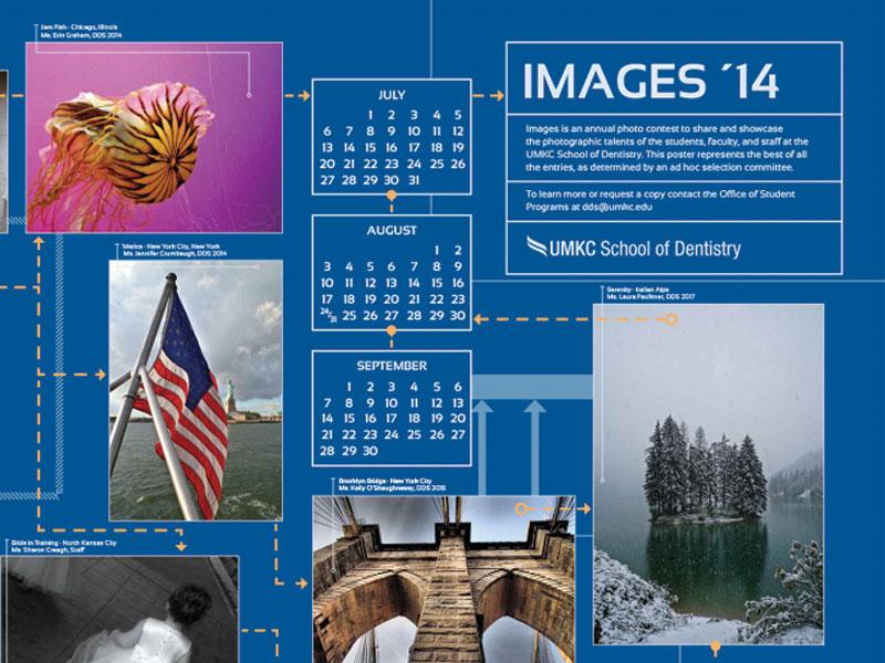 Images Calendar